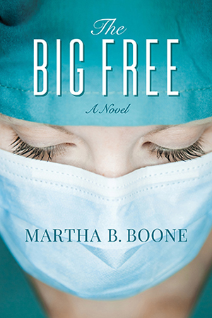 The Big Free Cover