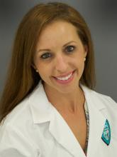 Dr. Chrissy Guidry