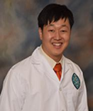 Theodore Lee, M.D., M.Acct