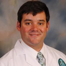 Kim G. Mayhall, Jr., MD