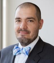 Jacob Todd, MD, MS