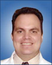 Jacques S. Whitecloud, MD