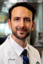 Christopher Maulucci, MD, FAANS