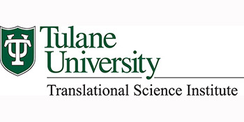 Tulane University Translational Science Institute