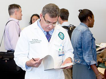 personnel _honors_doc_reviewing_report