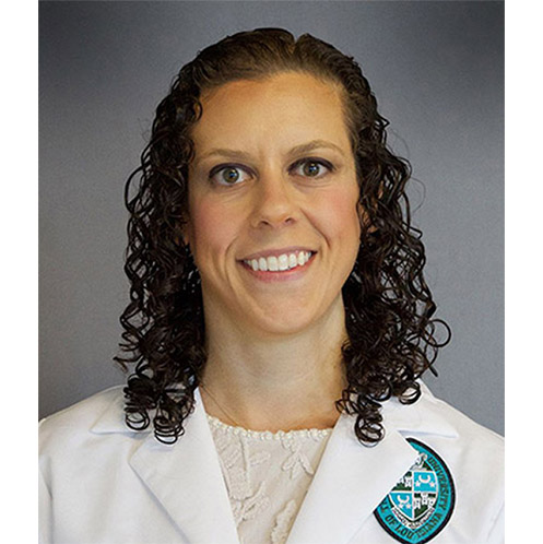 Shauna Levy, MD, MS