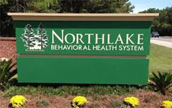 Northlake Behavioral Health System