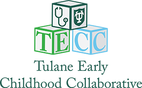 Tulane Early Childhood Collaborative 2020