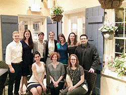 career_planning_dinner_drs_kate_Holcomb_andrea_murina_250 W_Picture6