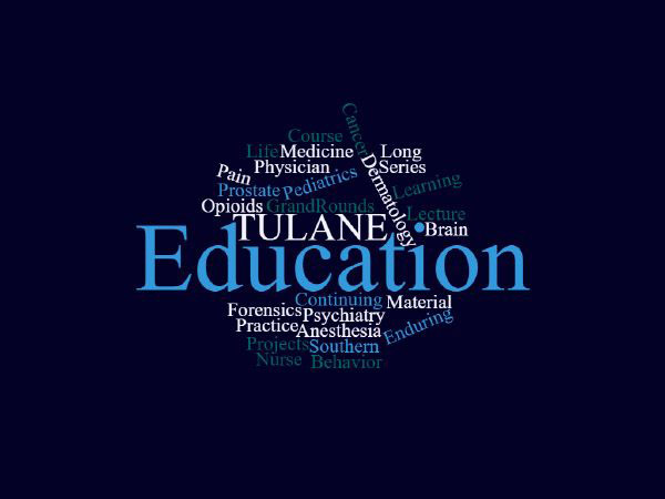 Center for Continuing Education ~ Upcoming Events | Medicine