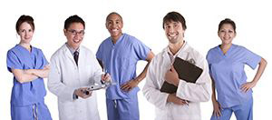 doctor_group_iStock_000001760297Large