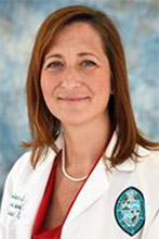 Colleen J. Johnson, MD, MS