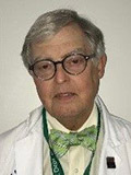 William Robert Rout, MD
