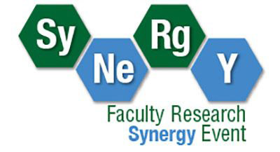 Synergy Event logo