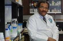 Dr. Abdel-Mageed
