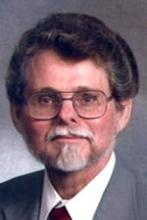 Philip J. Daroca, Jr., MD