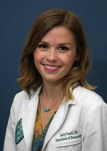 Emily Powell, MD