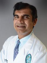 Anand Irimpen, MD