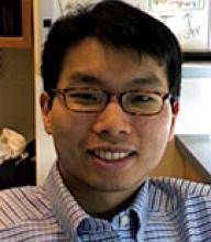 Jeffrey S. Han, M.D., Ph.D.