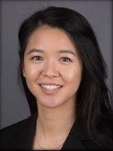 Jemimah Chen, MD