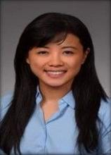Jessica Zhang, MD
