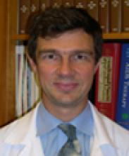 John Schieffelin, MD