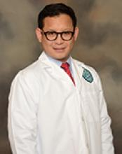 Paul Katigbak, MD