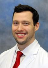 Kyle Owens, MD