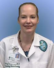 Nancy Vander-Velde, MD