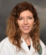 Wendi O'Connor, MD