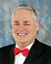 Peter R. Kastl, MD, PhD