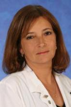 Roberta Lottinger, MD