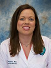 Holly Rutherford, MD