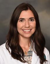 Amber Souers, MD