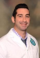 Justin Salerian, MD