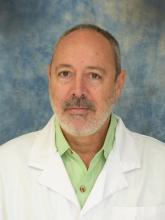 Francesco Simeone, MD, MPH