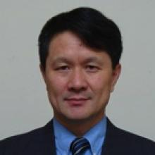 Tong Wu, MD, PhD