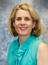 Laura Williams, M.D.