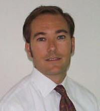 Christopher Arcement, M.D.