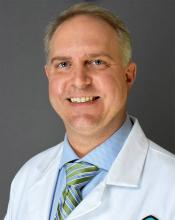 Robert Dallapiazza, MD