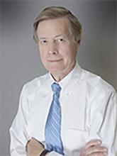 Edwin Dennard, MD, JD