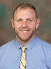 Joshua Denson, MD, MS