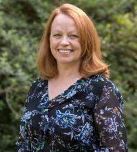 Tracy Fisher, PhD