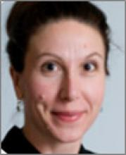 Dahlene Fusco, MD, PhD