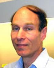 Jeffery M. Gimble, M.D., Ph.D.