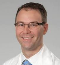 Christian Hasney, MD