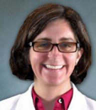 Ilana S. Fortgang, MD