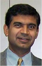 Anand M. Irimpen, MD