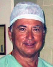 James G. Diamond, MD