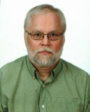 H. Michael Kubisch, PhD